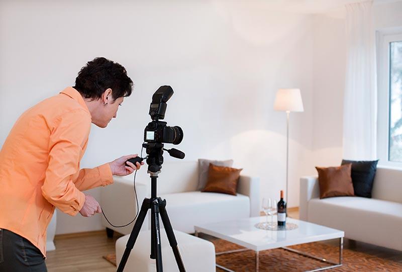 home staging leistungen immostyling home staging agentur. Black Bedroom Furniture Sets. Home Design Ideas