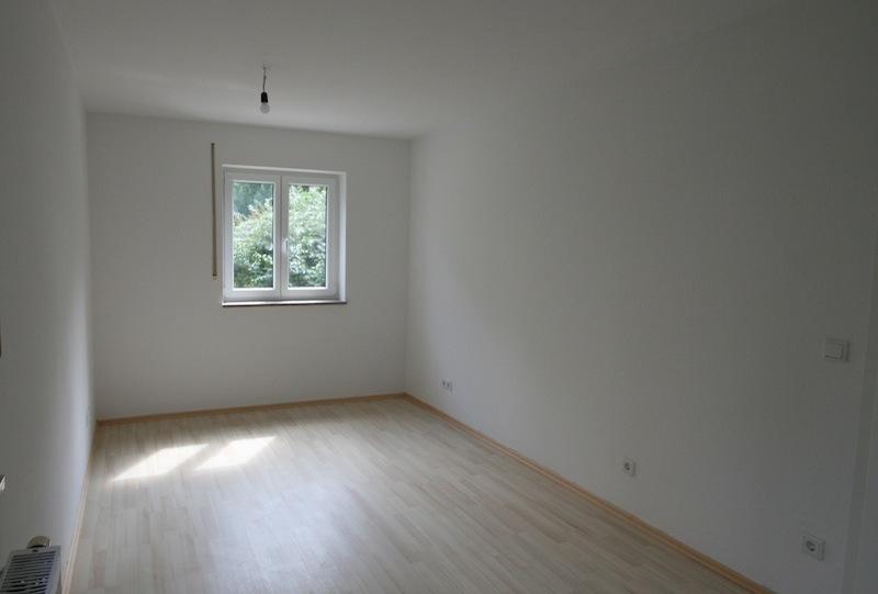 home staging f r leerstehende immobilien immostyling home staging agentur. Black Bedroom Furniture Sets. Home Design Ideas
