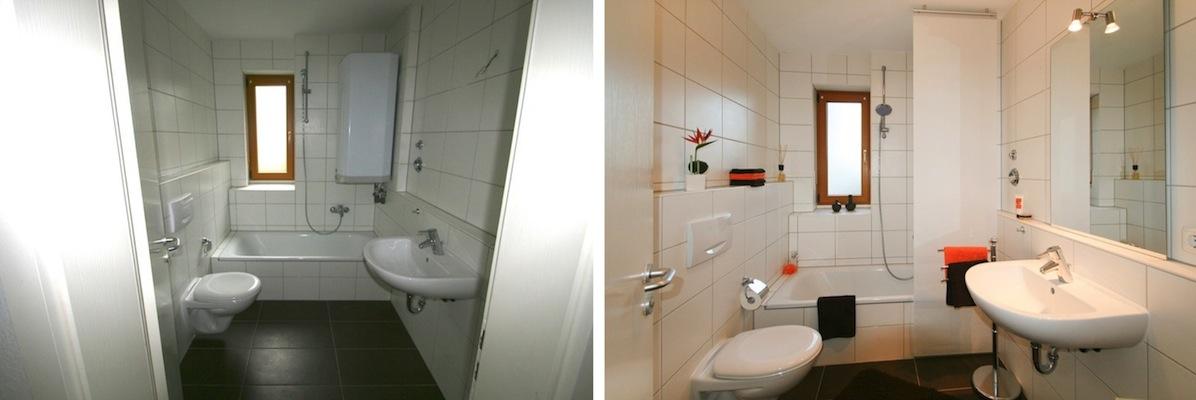 terrassen whg hallbergmoos immostyling home staging agentur. Black Bedroom Furniture Sets. Home Design Ideas