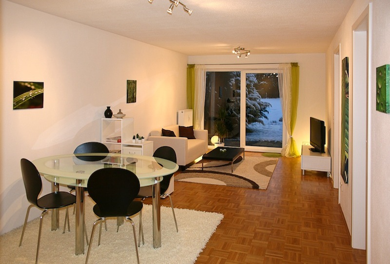 Wohnraum-nach-dem-IMMOstyling-homestaging-5b