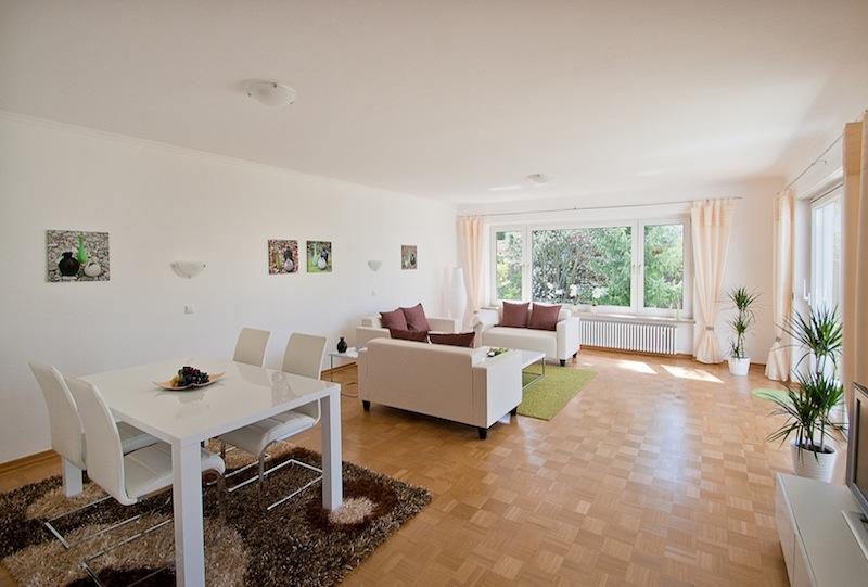 Wohnzimmer-nach-dem-IMMOstyling-homestaging-3d