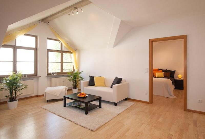Wohnzimmer-nach-dem-IMMOstyling-homestaging-6b
