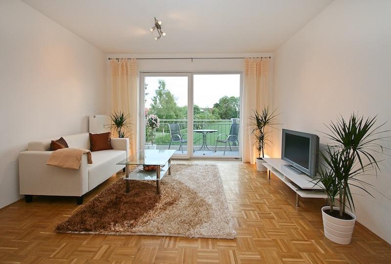 Wohnzimmer-nach-dem-IMMOstyling-homestaging-7b